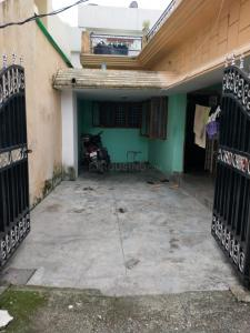 Gallery Cover Image of 1354 Sq.ft 2 BHK Independent House for buy in Adhoiwala for 4000000