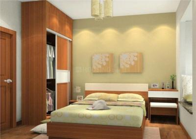 Gallery Cover Image of 750 Sq.ft 1 BHK Apartment for rent in Byculla for 52000