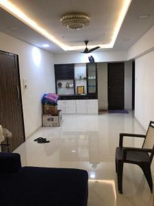 Gallery Cover Image of 900 Sq.ft 2 BHK Independent House for rent in Vile Parle East for 70000