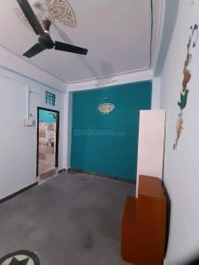 Gallery Cover Image of 160 Sq.ft 1 RK Independent House for rent in Kalasiguda for 8000