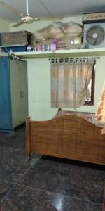 Gallery Cover Image of 850 Sq.ft 2 BHK Independent House for rent in Hafeezpet for 12600