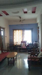 Gallery Cover Image of 385 Sq.ft 1 BHK Apartment for buy in Bhicholi Mardana for 9999990