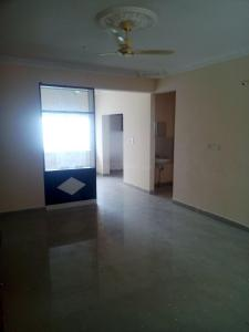 Gallery Cover Image of 1500 Sq.ft 3 BHK Apartment for rent in Krishnarajapura for 20000
