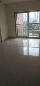 Gallery Cover Image of 645 Sq.ft 1 BHK Apartment for rent in Ace Homes, Kasarvadavali, Thane West for 12990