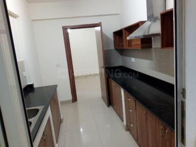 Gallery Cover Image of 1327 Sq.ft 2 BHK Apartment for buy in Puravankara Purva Venezia, Vignana Kendra for 8000000