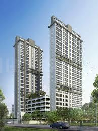 Gallery Cover Image of 1830 Sq.ft 3 BHK Apartment for buy in Malad West for 25000000
