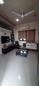 Gallery Cover Image of 3000 Sq.ft 4 BHK Independent House for buy in Gorwa for 13500000