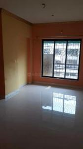 Gallery Cover Image of 615 Sq.ft 1 BHK Apartment for rent in Navkar Estate City Phase I Part 2, Naigaon East for 6000