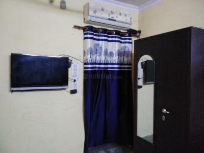 Gallery Cover Image of 350 Sq.ft 1 RK Apartment for rent in DDA Flat, Sector 16 Dwarka for 11000
