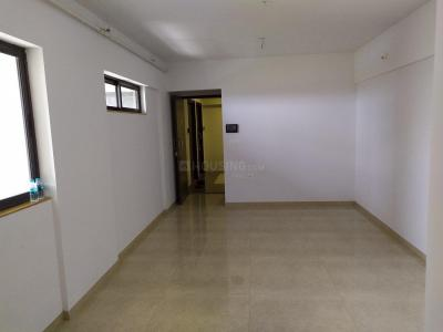 Gallery Cover Image of 700 Sq.ft 1 BHK Apartment for rent in Palava Phase 2 Khoni for 6000