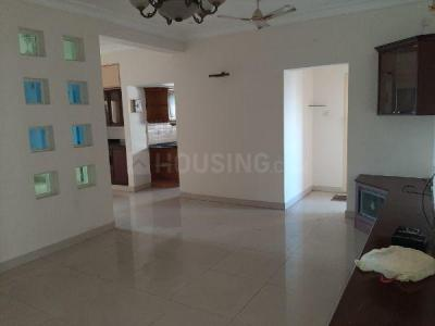 Gallery Cover Image of 1620 Sq.ft 3 BHK Apartment for rent in Jain Ansruta, Nungambakkam for 46000