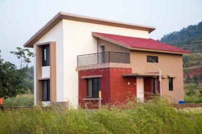 Gallery Cover Image of 2900 Sq.ft 2 BHK Villa for buy in Punir Gaurav Shriwardhan, Roha for 2900000
