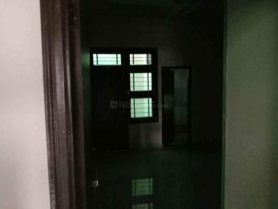 Gallery Cover Image of 1250 Sq.ft 2 BHK Independent House for buy in Borkhera for 5700000