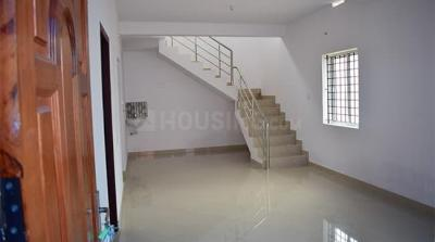 Gallery Cover Image of 1500 Sq.ft 3 BHK Independent House for buy in Kannadi-II for 3500000