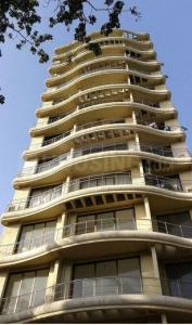 Gallery Cover Image of 2200 Sq.ft 3 BHK Apartment for buy in Vashi for 34000000