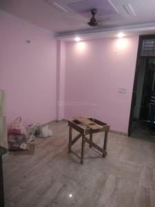 Gallery Cover Image of 425 Sq.ft 1 BHK Independent Floor for buy in Sector 8 Dwarka for 2000000