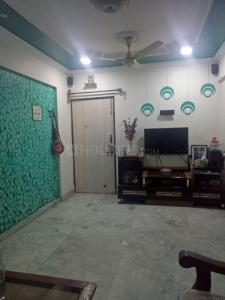 Gallery Cover Image of 785 Sq.ft 2 BHK Apartment for rent in Greater Khanda for 14000