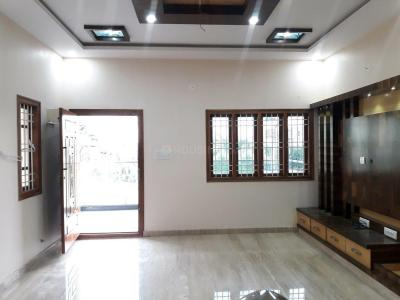 Gallery Cover Image of 3800 Sq.ft 4 BHK Independent House for buy in Kodipur for 28000000