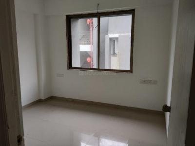 Gallery Cover Image of 1350 Sq.ft 3 BHK Apartment for rent in Sun Sun Divine 5, Chanakyapuri for 15000