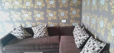 Gallery Cover Image of 1100 Sq.ft 3 BHK Apartment for rent in Thane West for 36000