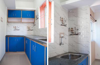 Kitchen Image of PG 4642933 Ejipura in Ejipura