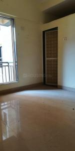 Gallery Cover Image of 615 Sq.ft 1 BHK Apartment for rent in Mira Road East for 13000