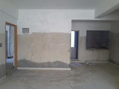 Gallery Cover Image of 915 Sq.ft 2 BHK Apartment for buy in Whitefield for 4495076