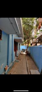 Gallery Cover Image of 2808 Sq.ft 5 BHK Independent House for buy in Padmarao Nagar for 33000000