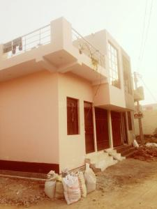 Gallery Cover Image of 505 Sq.ft 1 BHK Independent House for buy in Lal Kuan for 1850000