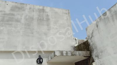 Gallery Cover Image of 2098 Sq.ft 3 BHK Apartment for buy in Shree Ram Roop Vatika, GIDC Vatwa for 3600000