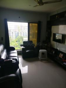 Gallery Cover Image of 1060 Sq.ft 2 BHK Apartment for buy in Mira Road East for 10000000