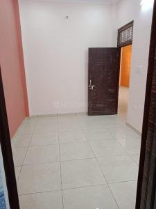 Gallery Cover Image of 1100 Sq.ft 2 BHK Independent House for buy in Aneki Hetmapur for 2500000
