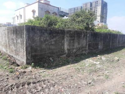 1963 Sq.ft Residential Plot for Sale in Pallikaranai, Chennai
