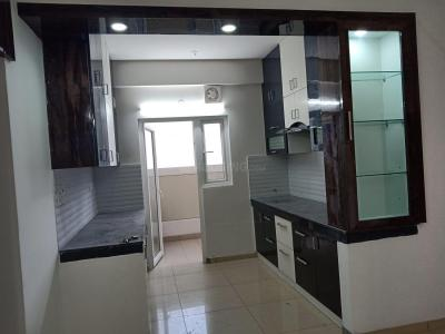 Gallery Cover Image of 1340 Sq.ft 3 BHK Apartment for rent in Sector 143 for 20000