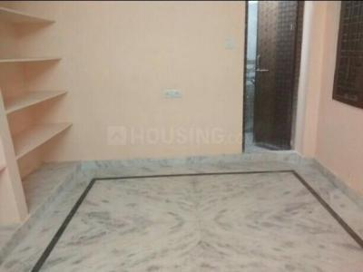 Gallery Cover Image of 350 Sq.ft 1 RK Apartment for rent in Jubilee Hills for 7500