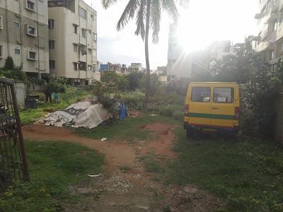 10000 Sq.ft Residential Plot for Sale in Banaswadi, Bangalore