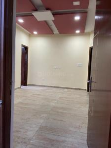 Gallery Cover Image of 1800 Sq.ft 3 BHK Independent House for buy in Govind Vihar for 7500000