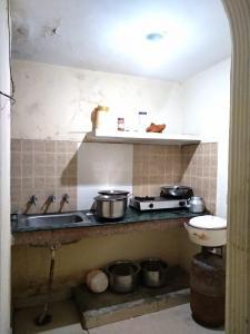 Kitchen Image of PG 4035381 Safdarjung Enclave in Safdarjung Enclave