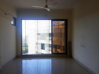 Gallery Cover Image of 1500 Sq.ft 3 BHK Apartment for buy in Everard Nagar Co Operative Housing Society, Sion for 26500000