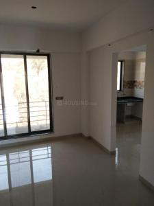 Gallery Cover Image of 625 Sq.ft 1 BHK Apartment for buy in Khopoli for 2200000