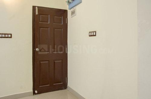 Project Images Image of Sree Surya Suit in Marathahalli