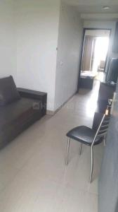 Gallery Cover Image of 550 Sq.ft 1 BHK Independent Floor for rent in Narela for 13000