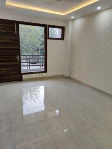 Gallery Cover Image of 1800 Sq.ft 3 BHK Independent Floor for buy in Sector 57 for 13500000