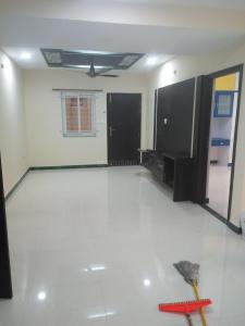 Gallery Cover Image of 1692 Sq.ft 3 BHK Apartment for rent in Gachibowli for 36000