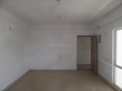 Gallery Cover Image of 1195 Sq.ft 2 BHK Apartment for buy in Jakkur for 7500000