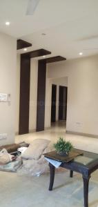 Gallery Cover Image of 1600 Sq.ft 3 BHK Apartment for rent in RWA Jasola Sector 8 SFS Flat, Jasola for 40000
