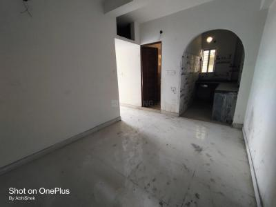Gallery Cover Image of 876 Sq.ft 2 BHK Apartment for buy in Orchid Gangour Residency, Keshtopur for 2803200