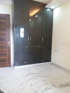 Gallery Cover Image of 650 Sq.ft 2 BHK Apartment for rent in Paschim Vihar for 16000