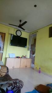 Gallery Cover Image of 550 Sq.ft 1 BHK Independent Floor for buy in Mira Road East for 4000000