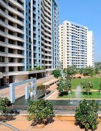Gallery Cover Image of 1200 Sq.ft 3 BHK Apartment for buy in Kalpataru Estate, Andheri East for 28900000